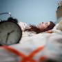 Suferi de insomnie? 5 alimente care te ajuta sa adormi mai usor - FOTO