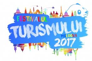 Festivalul Turismului 2017 - un eveniment organizat in premiera in Republica Moldova. De ce vei avea parte in cadrul acetuia