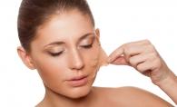 Cel mai bun remediu naturist pentru regenerarea pielii. Afla cum se prepara - FOTO