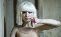 Fetita din videoclipurile lui Sia a crescut! Cat de schimbata este acum Maddie Ziegler - VIDEO