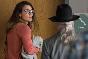 O profesoara si-a sedus elevii minori, dar a scapat de inchisoare. La ce pedeapsa a fost supusa - FOTO
