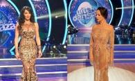 Mihaela Radulescu si Andreea Marin nu s-au mai atacat in a doua editie a emisiunii. Iata motivul la care nu te astepti