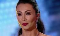 S-a ingrasat? Mihaela Radulescu, suprinsa intr-o ipostaza dezavantajoasa. Ar vrea stearsa aceasta imagine FOTO