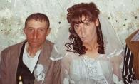 Razi cu lacrimi! Topul celor mai penibile fotografii de cuplu - FOTO