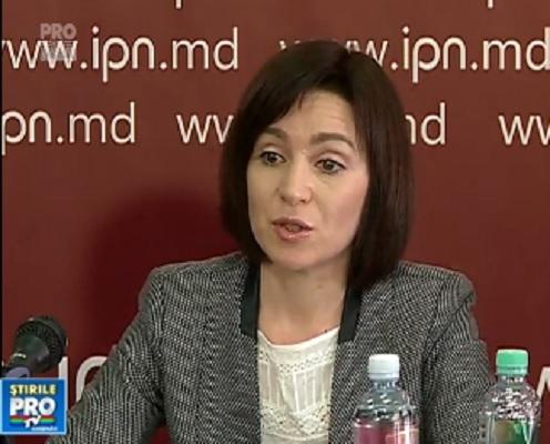 """Liderii PAS, PPDA si PLDM nu vor participa la dezbaterile publice ale proiectului privind votul uninominal: """"Nu se stie exact cati moldoveni muncesc in afara tarii, asa ca guvernarea ar putea sa manipuleze cifrele"""" - VIDEO"""