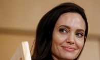 Angelina Jolie arata mai bine ca oricand! Uite cat de frumoasa si eleganta a fost la cea mai recenta aparitie - FOTO