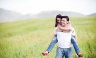 5 trucuri subtile pentru o relatie frumoasa si de durata