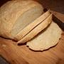 Secretul pentru cea mai pufoasa paine de casa! Reteta de la tara!