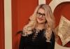 """""""Araboaicele investesc foarte mult in par, lunar cred ca este vorba de peste 1000 de euro."""" O moldoveanca stabilita in Dubai povesteste despre ce se ascunde sub hijabul femeilor de acolo - VIDEO"""