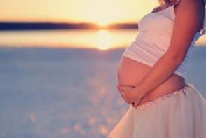 Top 7 lucruri esentiale pe care trebuie sa le stie o viitoare mamica inainte de a pleca in vacanta