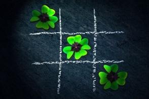 3 zodii cu noroc chior la bani in primavara lui 2017