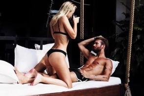 Motivele pentru care femeile parasesc barbatii. Tu din ce l-ai parasit?