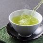 Ceaiul de patrunjel te ajuta sa scapi de 3 kilograme in doar 3 zile