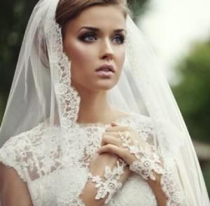 Oare e timpul sa ma marit? Iara ce spun astrele despre momentul cand ar trebui sa te casatoresti!