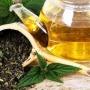 Beneficiile ceaiului de urzica! Iti vei prepara o cana imediat