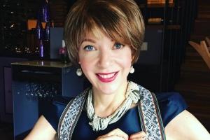 Edith Gonzalez, bolnava de cancer: Mesaj sfasietor!