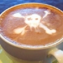 Mare atentie! Care este ingredientul cancerigen din cafea si painea prajita