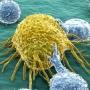De ce apare cancerul si la oamenii care au o viata sanatoasa. Ti se face pielea de gaina