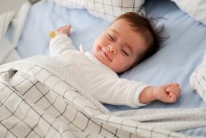 Trecerea la ora de vara este extenuanta! Cum poti avea un somn mai odihnitor in 4 pasi simpli - FOTO