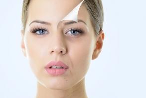 Aspectul pielii dezvaluie problemele de care suferi. 6 semne la care sa atragi imediat atentia - FOTO