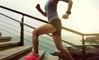 Cele mai frecvente greseli pe care le faci inainte de a alerga. Incearca sa le eviti - FOTO