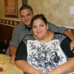 Aceasta femeie a slabit 100 de kilograme! Cum i-a reusit aceasta performanta