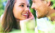 Cum imbunatatesti relatia de cuplu. Planul cu care il vei recuceri in 30 de zile