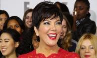 Mama surorilor Kardashian s-a despartit de iubitul tinerel. I-a dat papucii dupa 2 ani de relatie - FOTO