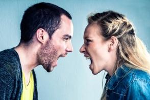 8 dusmani ai relatiei de cuplu! Afla de ce trebuie sa te pazesti - FOTO