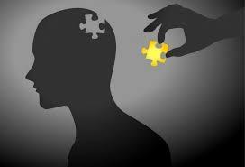 15 trucuri psihologice pe care trebuie sa le stie toata lumea