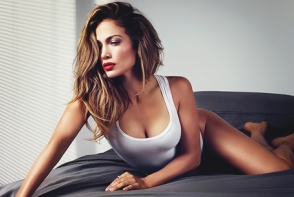 Jennifer Lopez, data in judecata! Cantaretei i se aduc acuzatii grave