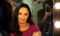 Andreea Marin, cu sanii dezgoliti, in direct! Cum a fost surprinsa - VIDEO