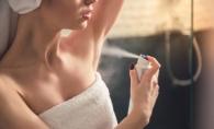 Stiai ca exista mai multe utilizari ale deodorantului? Iti vor face viata mai usoara - FOTO