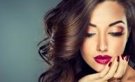 8 defecte feminine care resping barbatii. Nici nu banuiai