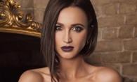 Olga Buzova, sedinta foto erotica! Vezi cine a provocat-o la senzualitate - FOTO