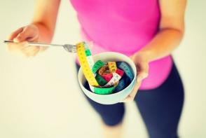 Dieta cu sare amara. Slabesti si iti detoxifici organismul in doar 2 zile