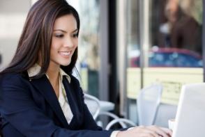 Vrei un salariu mai mare? Iata cateva sfaturi de care sa tii cont