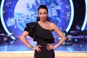 Mihaela Radulescu, criticata dur de tot de o stilista din Romania: