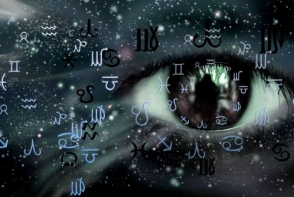 Care sunt cele mai profunde temeri si cum poti sa le invingi, in functie de zodia ta