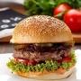 Sunt deliciosi si incredibili de sanatosi! Localul din Chisinau unde poti savura o bunatate de burgeri clasici
