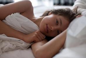 De ce e bine sa dormi goala-pusca