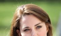 "Viata unei Ducese nu e roz! Kate Middleton: ""Ma simt singura si izolata"" - FOTO"