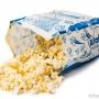 Cat de nesanatos este popcornul la microunde! Nu o sa mai mananci niciodata
