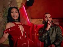 Cel mai sexy videoclip al anului 2017! Vezi cine apare in imagini incendiare - VIDEO