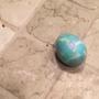 Surpriza uriasa! A spart un ou fiert de 9 ani - VIDEO