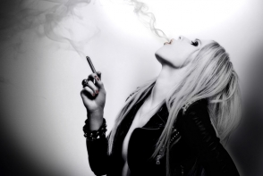 Obisnuiesti sa fumezi dupa masa? Iata ce se intampla cu corpul tau daca fumezi imediat dupa ce mananci