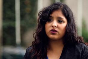 O tanara a fost violata de 43.200 de ori! Vezi gestul tinerii dupa cativa ani de zile