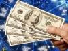 3 zodii care se imbogatesc peste noapte in luna mai! Le pică banii din cer