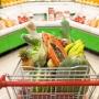 Ce alimente trebuie sa eviti sa mai cumperi din supermarket. Te pot imbolnavi!
