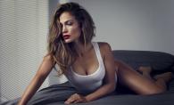 Jennifer Lopez, cea mai sexy diva din showbizul intrenational! Vezi ultima sa aparitie pe covorul rosu - FOTO